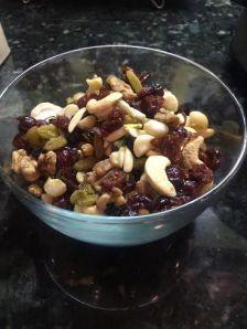 nut mix 1
